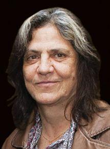 Sara Silveira