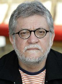 Walter Carvalho Oscar 2020