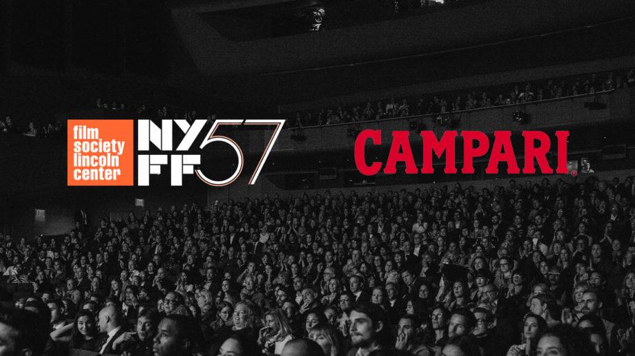 57º New York Film Festival
