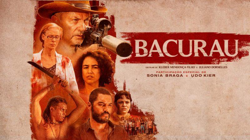 TOP 10 MELHORES FILMES NACIONAIS DE 2019