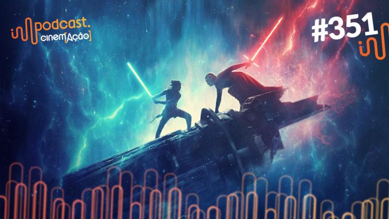 Podcast---351--Star-Wars