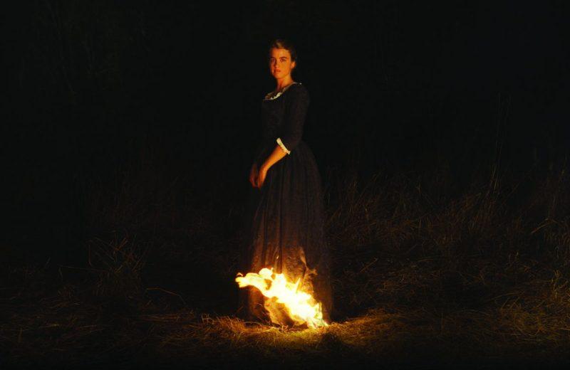 retrato-de-uma-jovem-em-chamas