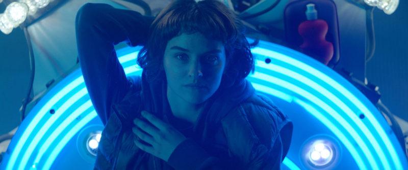 jumbo - filme exibido no Festival de Sundance 2020