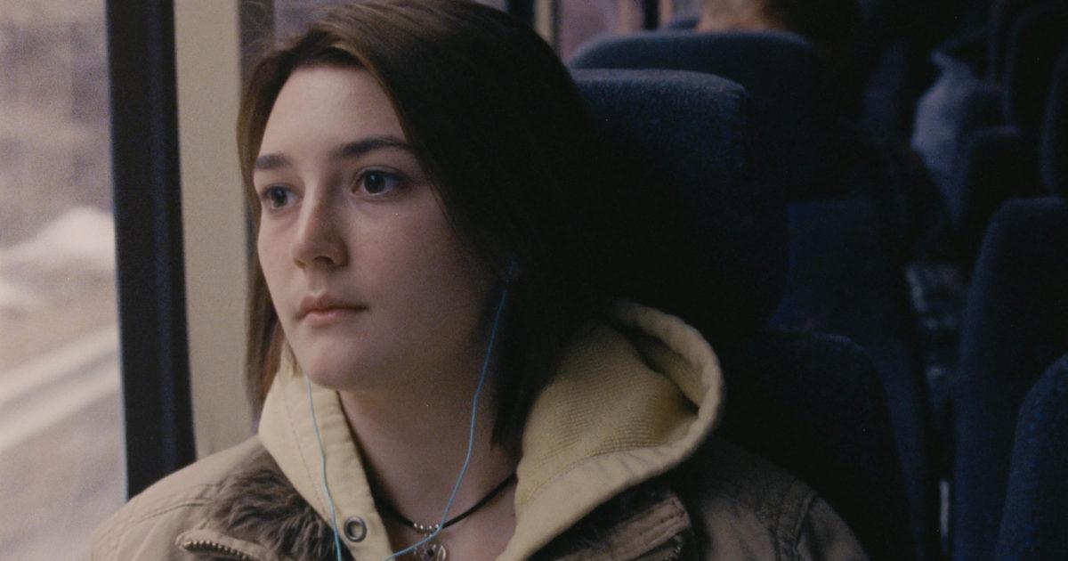 Never Rarely Sometimes Always - filme exibido no Festival de Sundance 2020