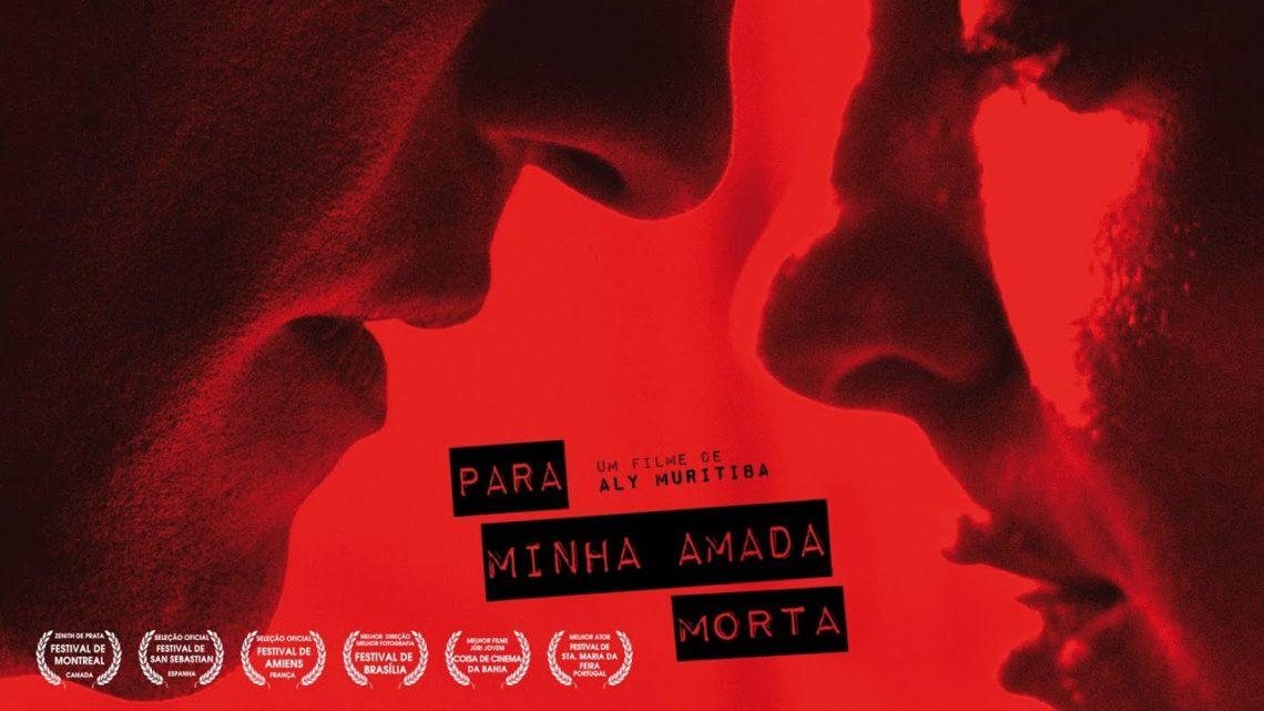 Top 10 Cinema Nacional