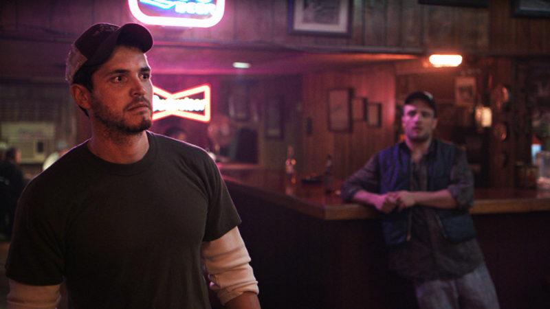 The Evening Hour - filme exibido no Festival de Sundance 2020