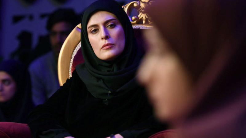 Yalda - filme exibido no Festival de Sundance 2020