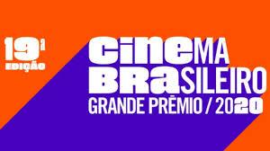 Grande Prêmio do Cinema Brasileiro Anuncia seus Indicados - Cinemação