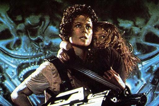 James Horner ganhou sua primeira indicação ao Oscar com Aliens - O Resgate