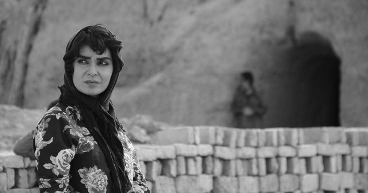 Crítica: The Wasteland (Irã, 2020) - Dashte Kamoush