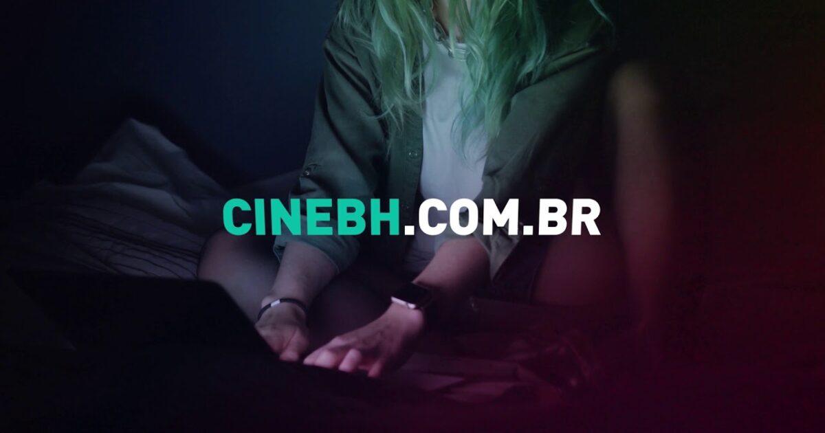 CineBH