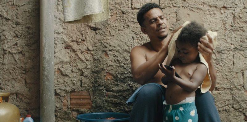 Mirador - filme - Bruno Costa