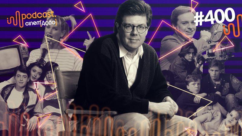 Podcast-400-John-Hughes