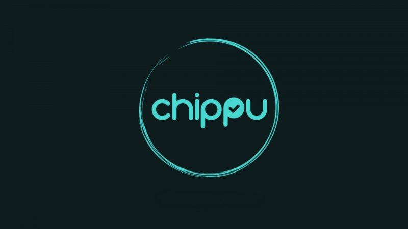chippu