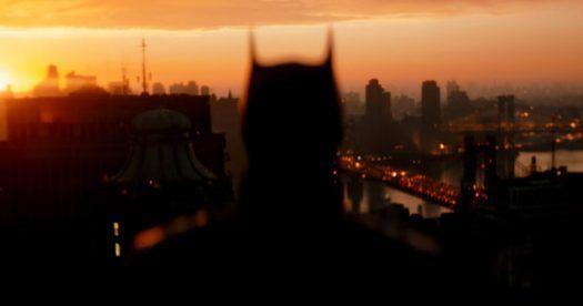 novo-trailer-the-batman-novo